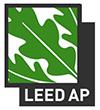 LEED-AP-logo-cropped