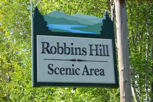 Robbins-Hill-Solon-(13)