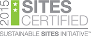 SITES-CertificationMark_FINAL